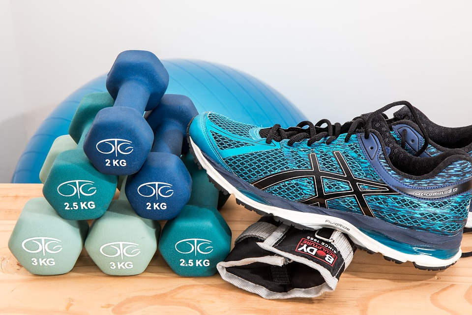 How to use physiotherapy and pilates to speed up recovery after an injury